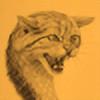 AyoKazuya's avatar