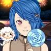 ayoko29328743's avatar