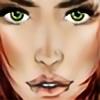 ayome-sama's avatar