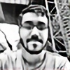 Ayon-Azad's avatar