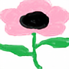 ayoowishes123's avatar