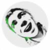 Ayorius's avatar