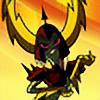 AyosDesignz's avatar
