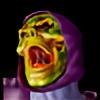 AyotaArtwork's avatar