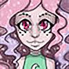 Ayotamine's avatar