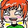 Ayotunde's avatar
