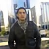 ayoub08's avatar