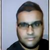 ayoubc4d's avatar