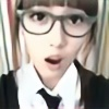 AYouzai's avatar