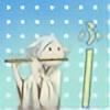Aypa789's avatar