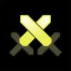 aypooma's avatar