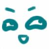aypreel's avatar