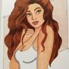 Ayrael's avatar