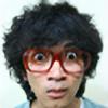 ayraharya's avatar