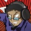 AyrCantada's avatar