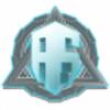 ayreon3's avatar