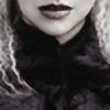 Ayria-in-Repose's avatar
