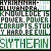 AyriannahOllivandra's avatar