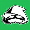 Ayrieton's avatar