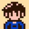 AyrikX's avatar