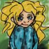 AyrinShyrie's avatar