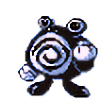 AyriOTC's avatar