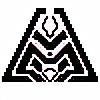 Ayronstorkarynx's avatar