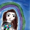 AYRSYashne's avatar