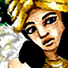 Ayrtha's avatar
