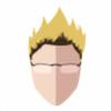 AyrtonYago's avatar
