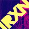 AYSAMO's avatar