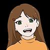 Aysari's avatar