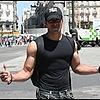 AYsculpture's avatar