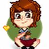 aysdeer's avatar