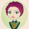 ayseakin's avatar