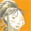Ayseozatalay's avatar