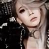 ayseselcen's avatar