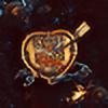 Aysetetik's avatar