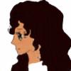 AySeven's avatar