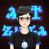 Aysha1994raven's avatar