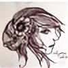 AyshaArts's avatar