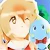 ayshagi's avatar