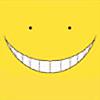 ayshahawan's avatar