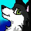 Ayshahh's avatar