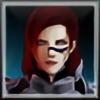 Ayshala's avatar