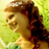 ayshani's avatar