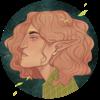 aysidian's avatar