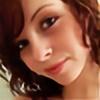 ayskel09's avatar