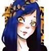 AyslinnSerathia's avatar