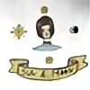 aysulama's avatar